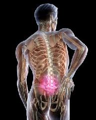 douleur-dos-lombaire-cervivale-osteopathie-osteopathe-boulogne-920